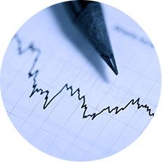 investmentfonds_kreis