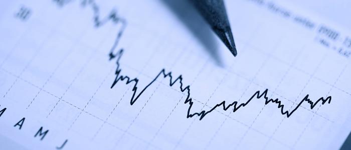 investmentfonds_seite